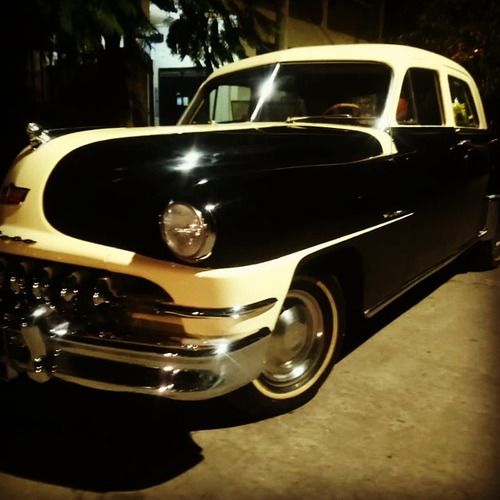 limusinas,autos antiguos casamientos,eventos, convertibles