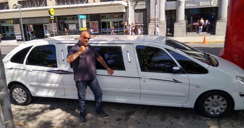 limusinas,limousine, limusin ,limosina,limos,eventos,bodas