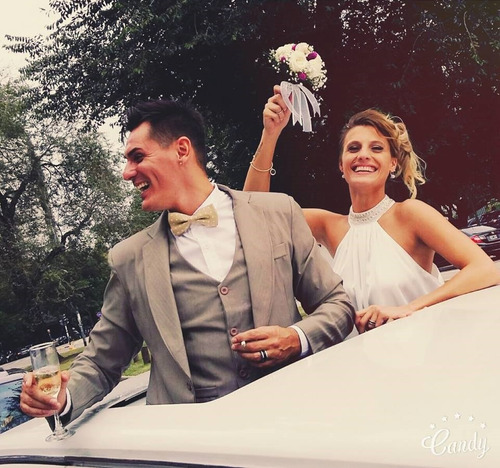 limusinas,limousine,limosinas,limusine,casamientos,dueño dir