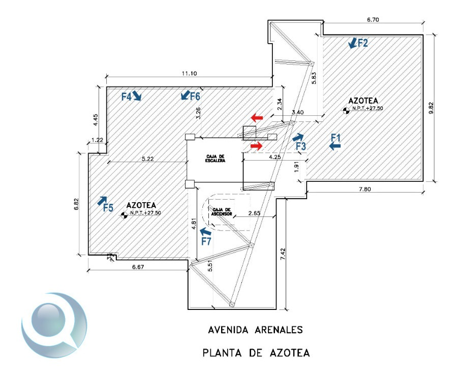 lince  alquiler de area libre (aires del piso10)