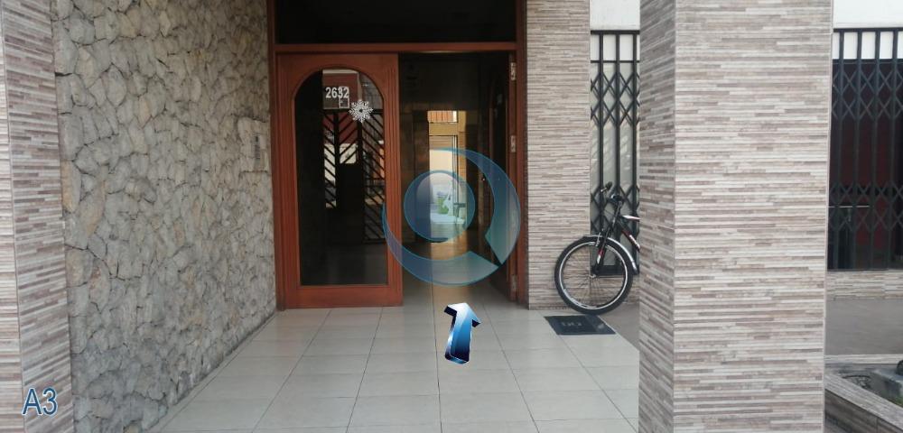 lince  alquiler de local (1er piso)