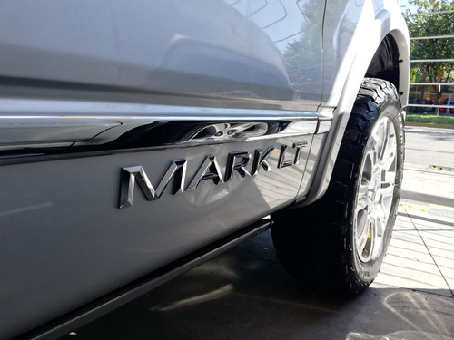lincoln mark lt 5.4 lt supercrew 4x4 mt