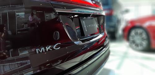 lincoln mkc 2.3 reserve at mod 2019 nuevo