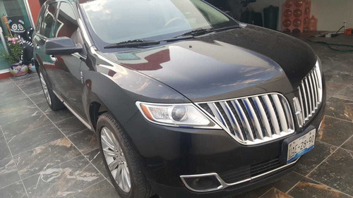lincoln mkx lincoln mkx