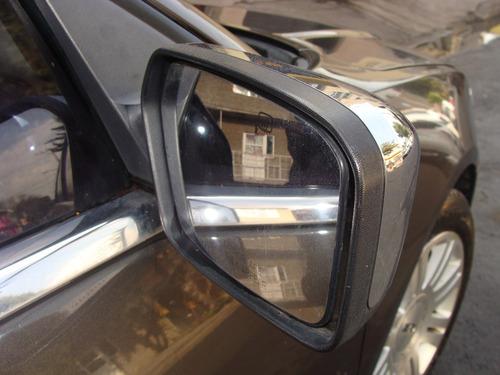 lincoln zepehyr  2006  se vende por partes puerta espejo rin