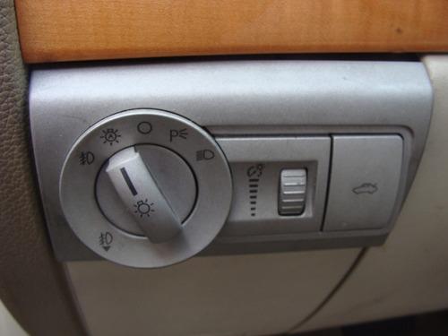 lincoln zephyr 2006 se vende por partes puerta espejo rin