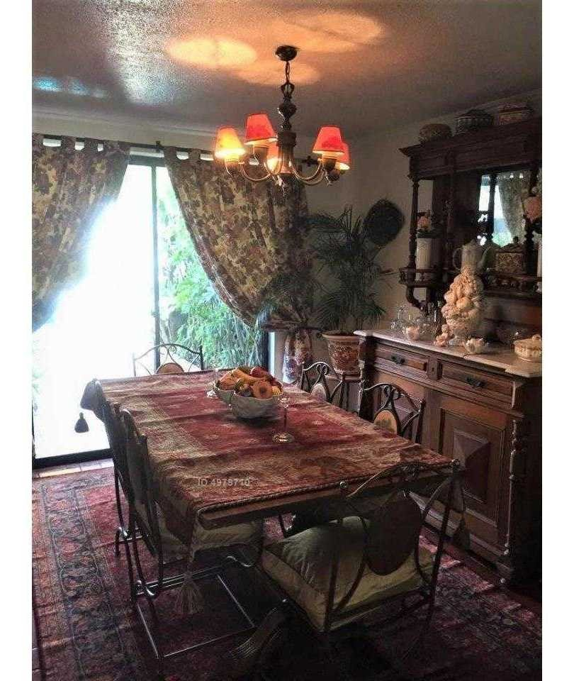 linda, acogedora e impecable casa!!