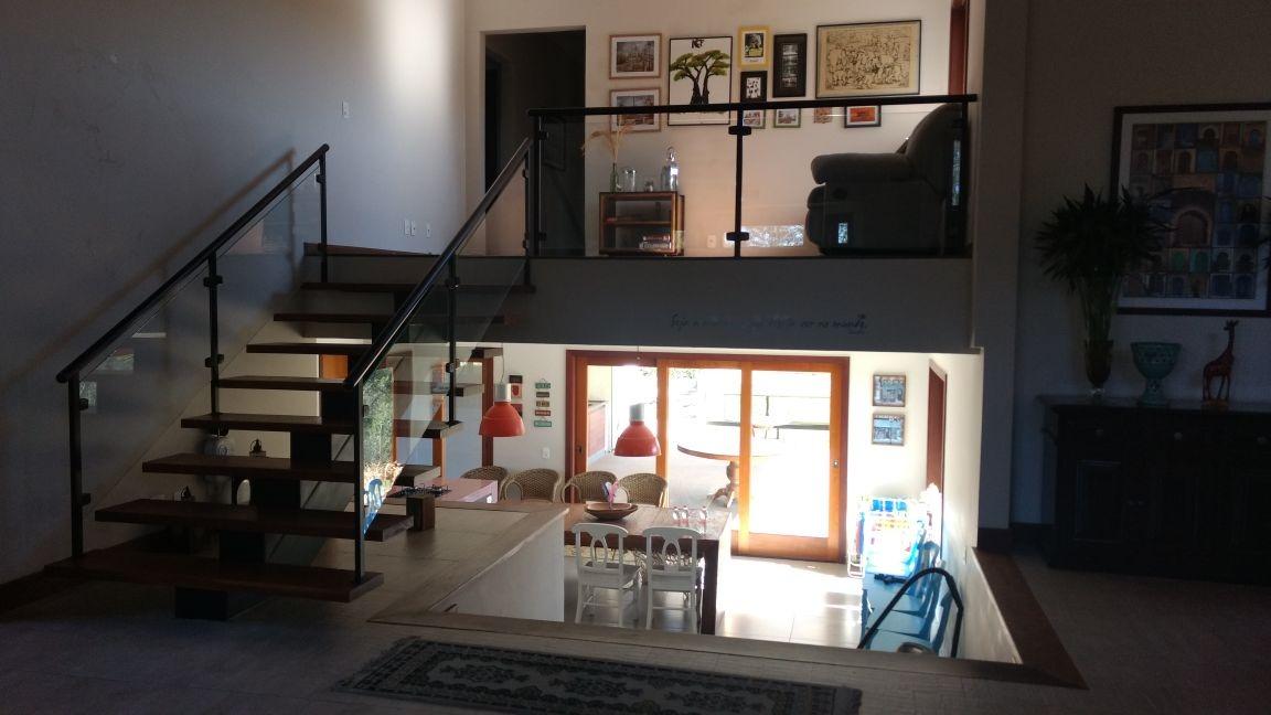 linda  aconchegante casa condomínio  x apartamento