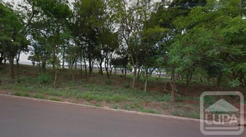 linda área em ibitinga - ls14541