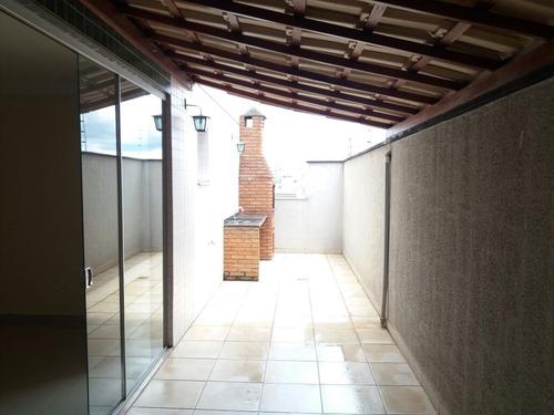 linda! área privativa de 3 quartos suite melhor localizaçao - 1461