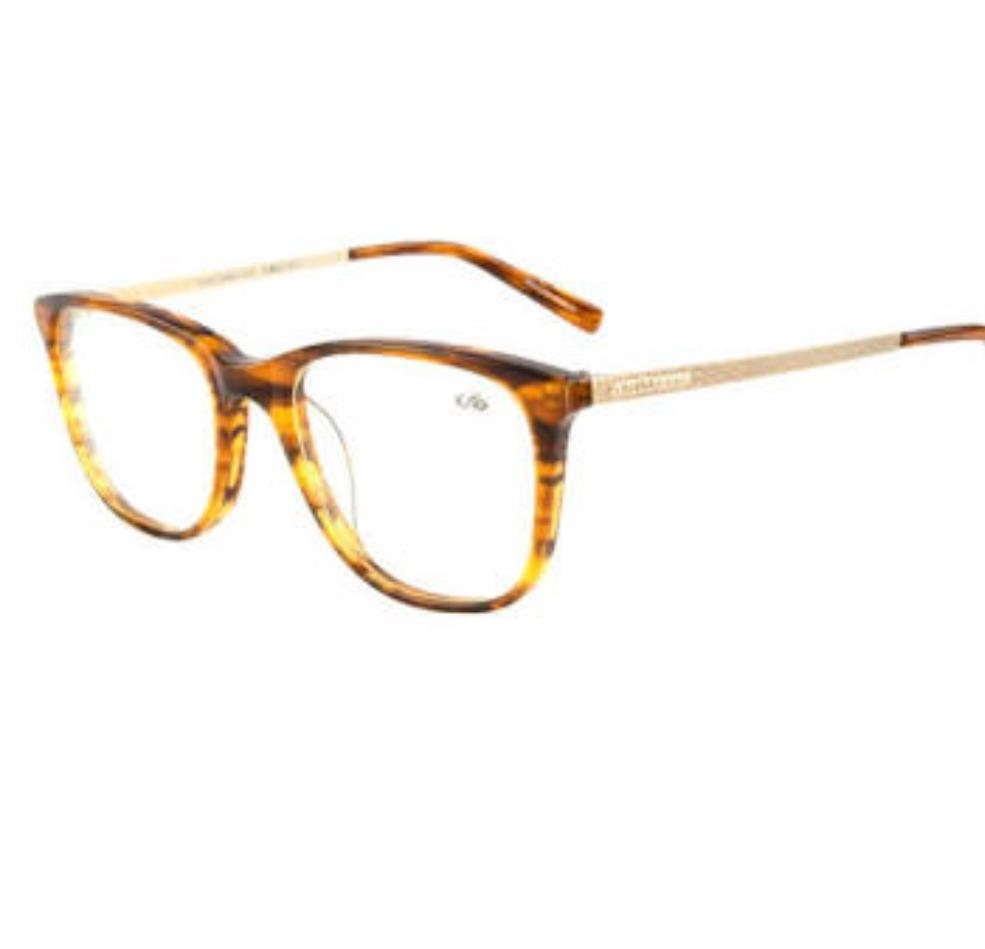 13a532153 linda armação para óculos chilli beans - 100% original. Carregando zoom.