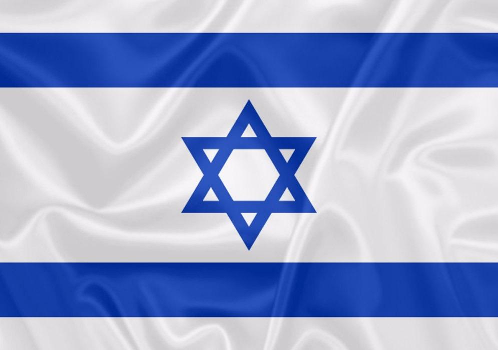linda-bandeira-de-israel-150-x-090mt-pronta-entrega-D_NQ_NP_473321-MLB20767891171_062016-F.jpg