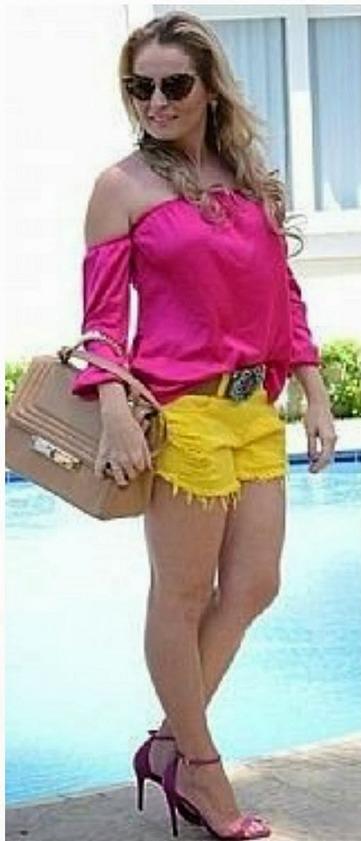 c90020c430 linda blusa ciganinha - gipsy - cigana -p m g gg. Carregando zoom.