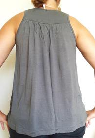 954931721 Lindas Blusas E Batas Tecido - Calçados, Roupas e Bolsas no Mercado Livre  Brasil