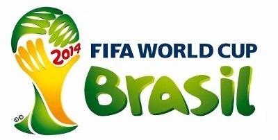 039dbf32ec Linda Bola Brazuca Original Final Da Copa Do Brasil 2014 ! - R  990 ...