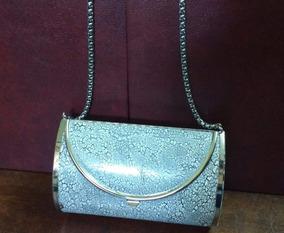 a4b694844 Bolsa Chan Nell - Bolsas Louis Vuitton de Couro Sintético Femininas, Usado  no Mercado Livre Brasil