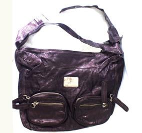 bef6a0462 Wish Linda Bolsa Feminina Couro - Calçados, Roupas e Bolsas, Usado ...