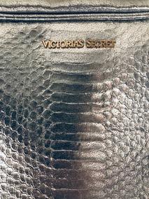 2cd3318a5 Bolsa Victoria Secrets Transversal no Mercado Livre Brasil