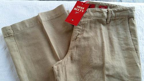 linda calça em linho com algodão, super barato,aproveite!