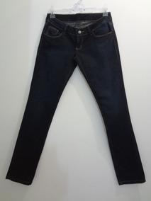 59f7b530e Calça Masculina Jeans Sawary Tam - Calças no Mercado Livre Brasil