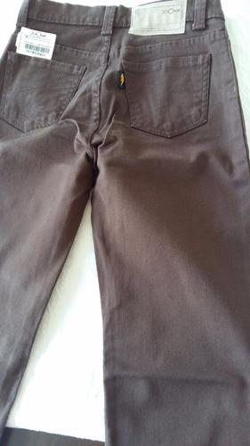 linda calça zoomp c/  elastano,feminina,original, barato!!