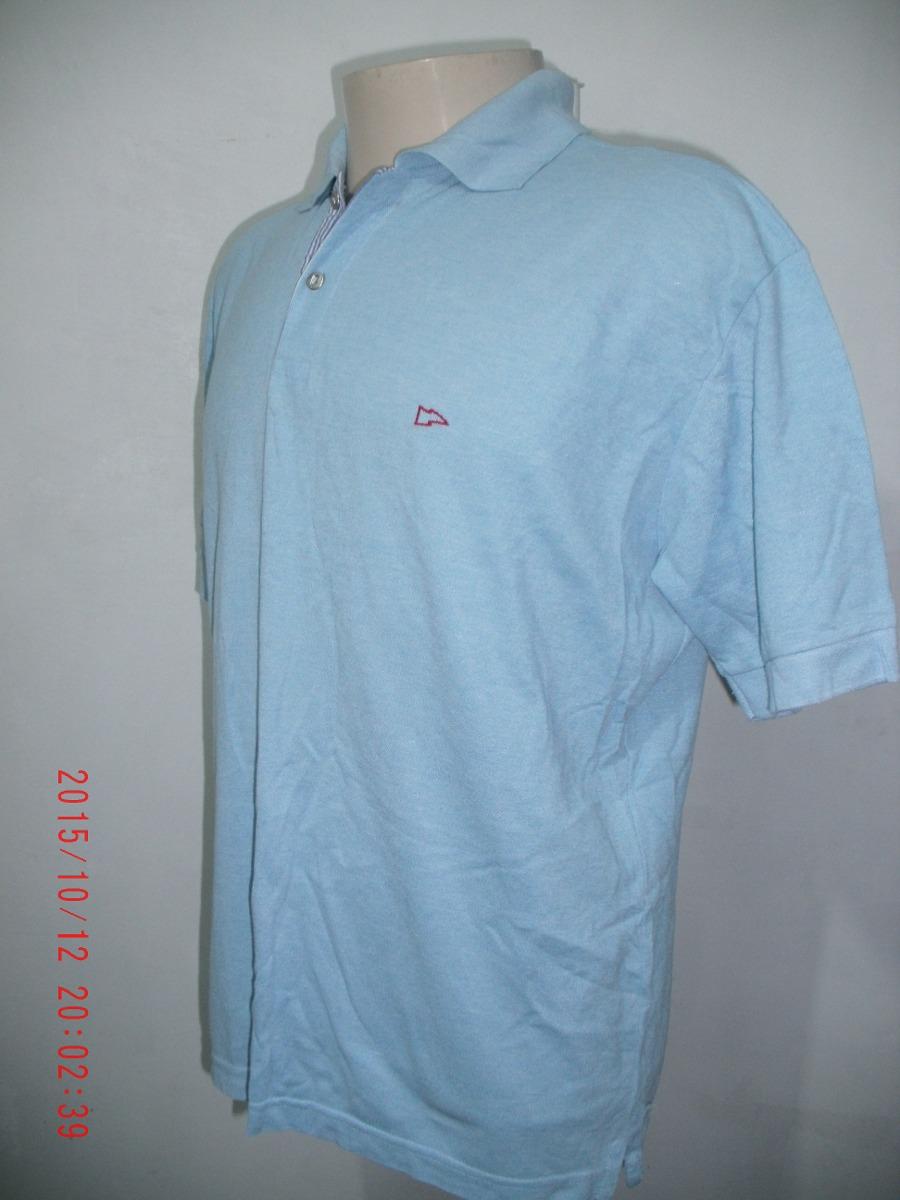 linda camisa polo pool ( masc) tam  g. Carregando zoom. 71b65cad696de