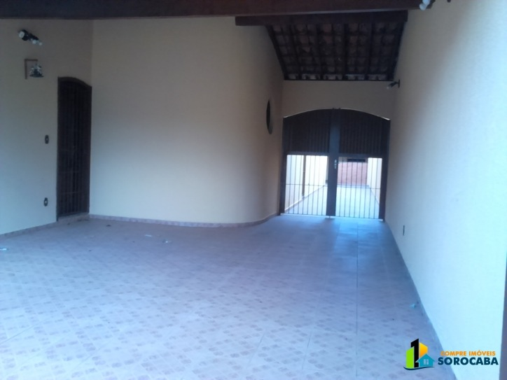 linda casa - 1007