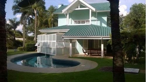linda casa - 1037