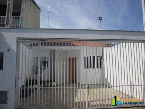linda casa  - 1048