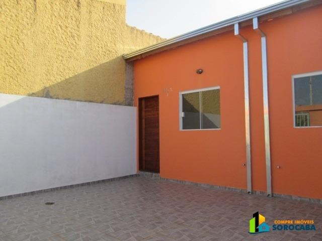 linda casa - 1049