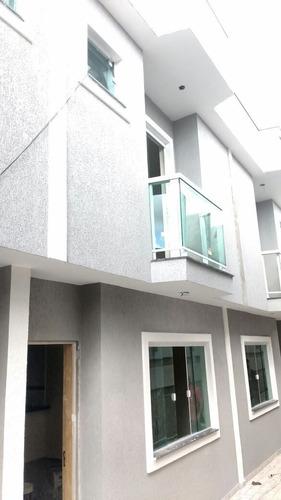 linda casa - 1065
