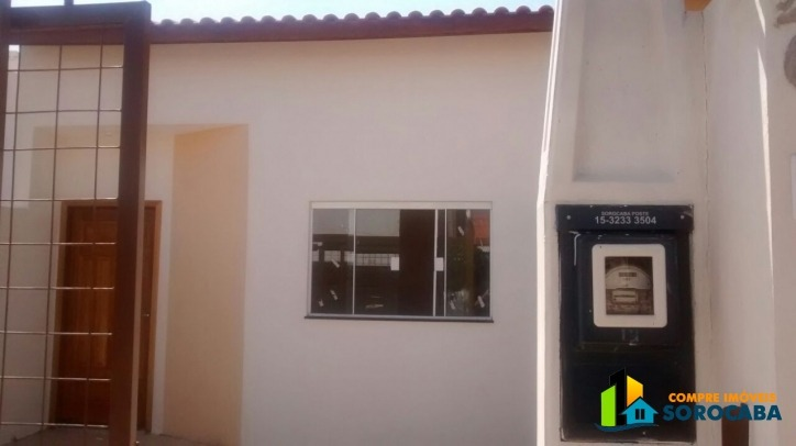 linda casa - 1080