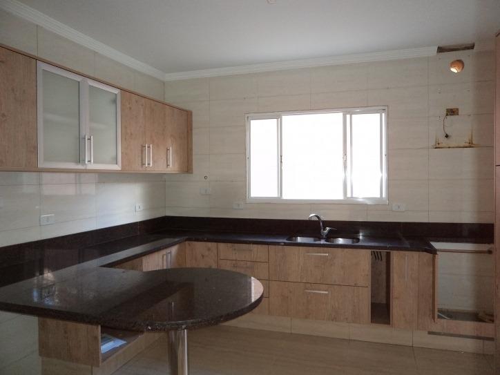 linda casa - 1083