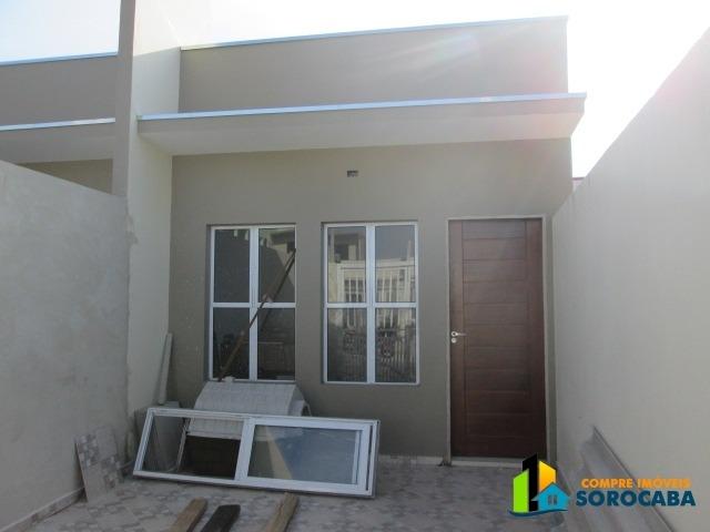 linda casa - 1095
