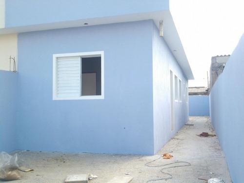 linda casa - 1122