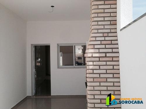 linda casa - 1144