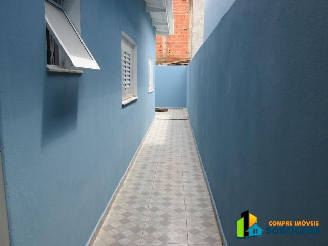 linda casa - 1181
