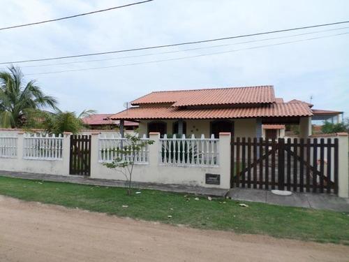 linda casa! - 188