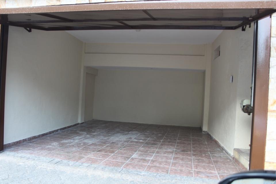 linda casa 2 dormitório sendo 1 com suíte vila londrina sp
