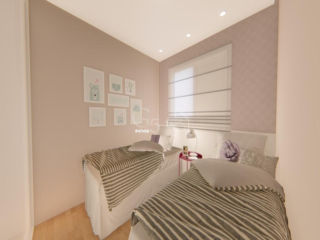 linda casa 2 dormitórios em franco da rocha - ca00181 - 33303456