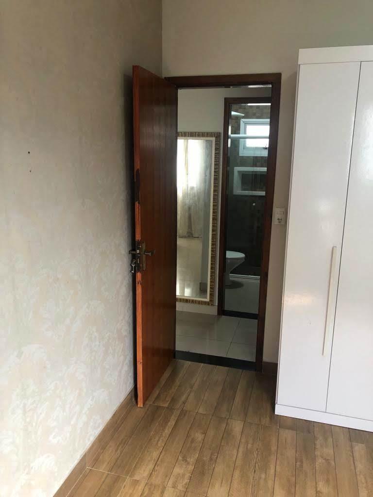 linda casa 2 dormitórios na vila sônia