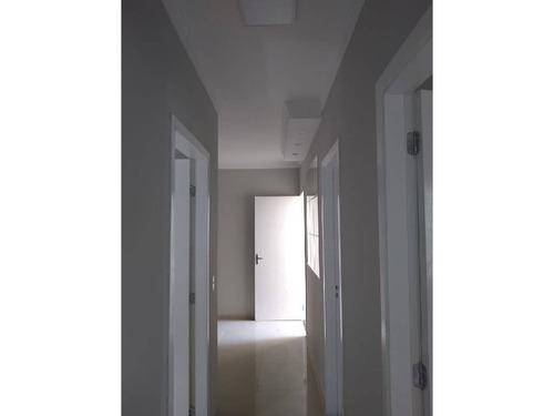 linda casa - 22427
