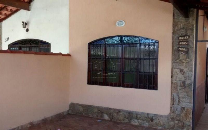 linda casa 3 dormitórios aceita financiamento bancário