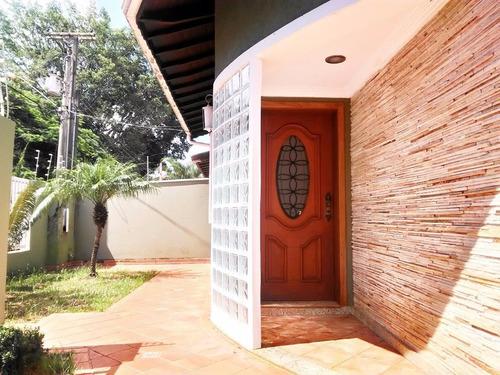 linda casa 3 dormitórios em barão geraldo
