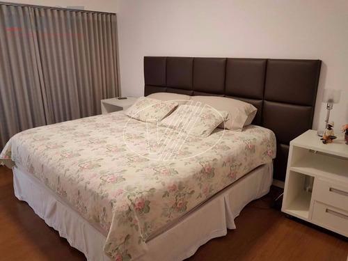 linda casa 3 dormitórios no swiss park