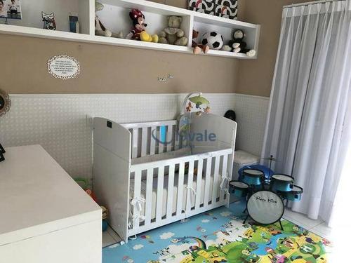 linda casa 3 dormitórios, quintal, hidromassagem, vista livre, armários planejados - ca0851