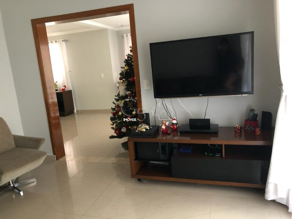 linda casa 3 dormitórios região central de caieiras - ca00187 - 33385529