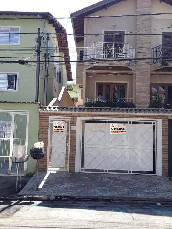 linda casa 3 dormitórios sendo 1 suíte - parque monte alegre - so0585