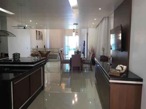 linda casa, 3 quartos, 3 banheiros, piscina, espaço gourmet