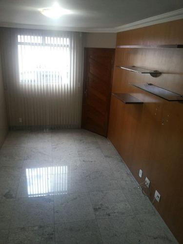 linda casa 3 quartos! - 478